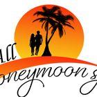 All Honeymoon Spot's Pinterest Account Avatar