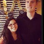 Kristen David Hagerty instagram Account
