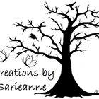Sarieanne Heidema Pinterest Account