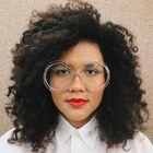 Luanne Neves's Pinterest Account Avatar