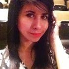 Alejandra F. Pinterest Account