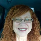 Lori Dorr Pinterest Account