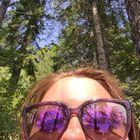 Adrienne K Pinterest Account