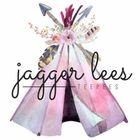 Jagger Lee's Teepees