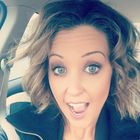 Leslie Lynn Pinterest Account