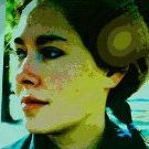 Heide Davis Pinterest Account