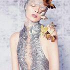 Gabriela Alves Toulier Pinterest Account