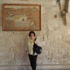 Ioana Semenescu Pinterest Account