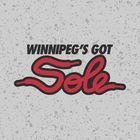 Winnipeg's Got Sole instagram Account