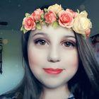 Cerilene Lamb Pinterest Account