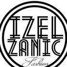 Izel Zanic instagram Account