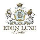 EDEN LUXE Bridal | Luxury Bridal Accessories Tiaras Crowns Veils Pinterest Account