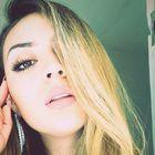 Meli Rivera's Pinterest Account Avatar