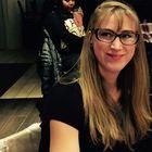 Miranda Van Pinterest Account