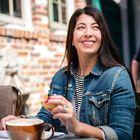 La Jolla Mom | Luxury Travel & Lifestyle Pinterest Account