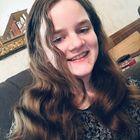 Abigail Fitzgerald Pinterest Account