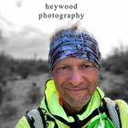 heywood.photography