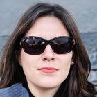 Lena Frank Pinterest Account