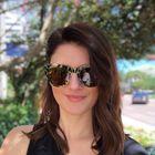 Samantha Wilbanks Pinterest Account
