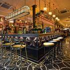 Vivo Cocktail Tapas Restaurant Pinterest Account