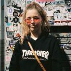Laura Zollars Pinterest Account