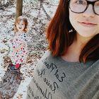 GreenMamaLife | Motherhood | Non-Toxic Living | Unschooling Pinterest Account