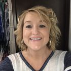 Traci Goudy Pinterest Account