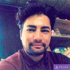 Dovlet Gandimov instagram Account