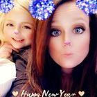 Katie O Pinterest Account