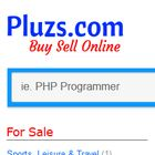 Pluzs Free Classifieds Pinterest Account