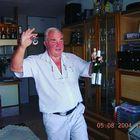 Dirk van Vuuren's profile picture