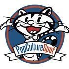 PopCultureSpot Pinterest Account