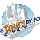 Free Tours by Foot | Travel Guides & Walking Tours instagram Account