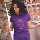 Daily T-Shirts Pinterest Account