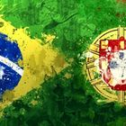 Morar.em.Portugal.Br Pinterest Account