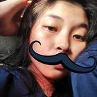 Caramelia instagram Account