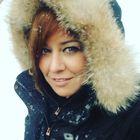 Anna Gustafson Pinterest Account