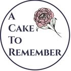 A Cake To Remember LLC - Cake Decorating Ideas and Supplies Pinterest Account