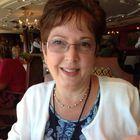 Mary Shehan Pinterest Account