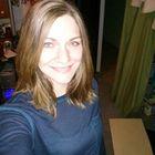 Stephanie Enke instagram Account