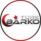 BarkoTürk