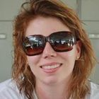 Kirsten Roe