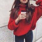 Seda Nur Pinterest Account