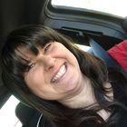 Melissa Smith Pinterest Account