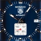 AutomobilesMonaco Pinterest Account