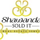 Shawanda Sold It  Pinterest Account