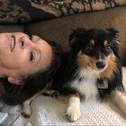 Linda Calloway instagram Account