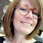 Melissa Chipps Pinterest Account