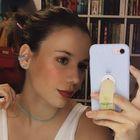 Raquel Peixoto Pinterest Account