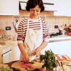 Tortellini&CO Bologna•Food•Stories's Pinterest Account Avatar